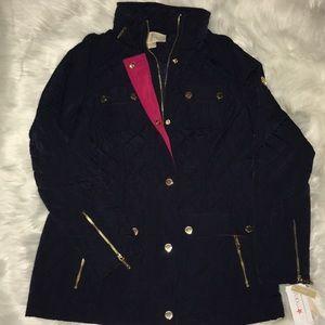 Michael Kors jacket